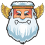 Divinity Cloud Skyblock (STAFF NEEDED) icon