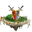 Medieval Realm icon