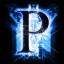 PowerCraft icon