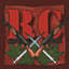 Revival Craft icon