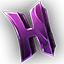 Harmful Network | Skyblock & Factions icon