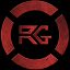 Icon for Resolute Gamers [r|G] Minecraft Server Minecraft server