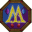 MythicalQuest icon