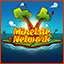 MineIsle Network icon