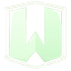 FortuneMC icon