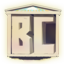 BioCraft Network icon