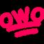 Furatex Furry Minecraft Server icon