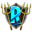 Icon for 1.14.4 ~ ReefMC ~ SMP Minecraft server