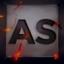 AnarchySurvival.net icon