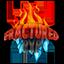 FracturedPVP icon