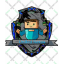Icon for United Nexus Minecraft server
