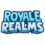 RoyaleRealms icon