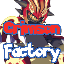 Icon for Crimson Factory Minecraft server