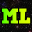 Icon for MineLife Minecraft server