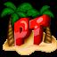 PixelTropia icon