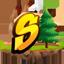 StylusCraft icon