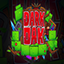Icon for Dark Oak Minecraft server