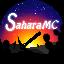 SaharaSMP - HermitCraft-like - Whitelisted icon