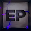 Icon for ELiCiT-Mc Premium Minecraft server