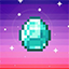 Icon for SqueejCraft Minecraft server