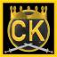 ConstructKingdom icon