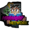 The Midnight Network icon