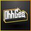 [ OhhGee | 1.14.4 ] Survival & Premium Land Claim icon