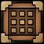 Minegames SMP icon