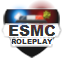 Icon for ESMC: Life Roleplay » Cityrp, Jobs, Cars Minecraft server