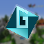 GamesLabs Network - Mario party, rpg, pve, pvp icon