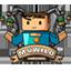 BulbasaurCraft icon