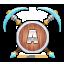 AirCraft 1.16.5 icon