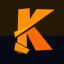 KabuCraft icon