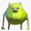 YggdrasilCraft icon