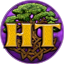 Icon for Hollowtree 1.15.2 Minecraft server
