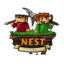 Nest Minecraft icon