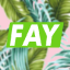Fay Forest icon