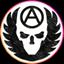 AnarchyNetwork icon