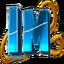 IlluMiner icon