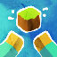 MineCommunity Survival Reloaded icon