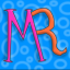 Icon for MagnaRisa SMP Minecraft server