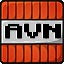 Icon for Almost Vanilla Network Minecraft server
