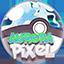 AuroraPixel icon