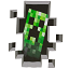 Icon for Nocona Minecraft server