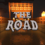The Road icon
