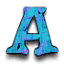 Icon for Abyss Season 4 Minecraft server