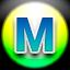 Megamine Survival 1.14.4 BR icon