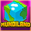 Icon for Survival Fun Minecraft server