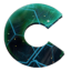 FataL-Craft icon