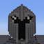 Gearhex MC icon
